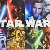 Star Wars – 1500